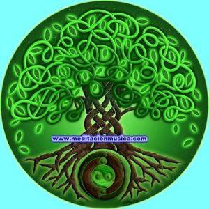 LA-SEMILLA-UN-LIBRO-PARA-RECORDAR-www.meditacionmusica.com-celtic-mandala-celtic-art-ÁRBOL-DE-LA-VIDA-LIFE-TREE