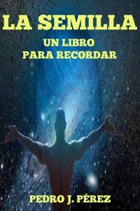Códigos para compartir el libro La Semilla en tu web/blog 1